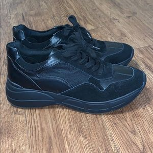 NEW Men's Steve Madden Cole Shoes Sz 10.5